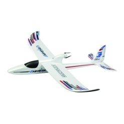 MULTIPLEX Easy Star 3 (ready to fly) [MPX0-1503]