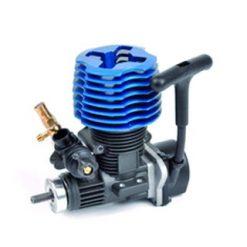 T2M FORCE 18 motor [T4900/64FC]