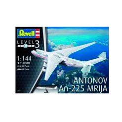 REVELL 1:144 Antonov (grote doos) [REV04957]