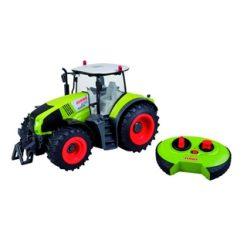 REVELL Mini RC Claas Axion 960 Traktor [REV23488]