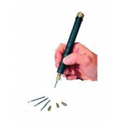 AMATI Handboor set [AMA738330]