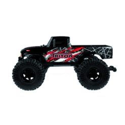 CORALLY Triton ST 1/10 Monster truck 2WD Brushless [COR00251]