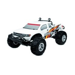 CORALLY 1:10 Mammot SP Monster truck 2WD [COR00254]
