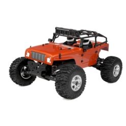 CORALLY 1/10 Moxoo desert buggy 2wd Brushless RTR [COR00257]