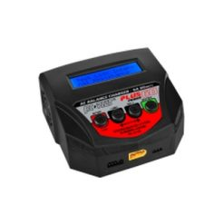 Promodels Rc Plus - 60 Charger - AC-DC [PRORC-CHA-215]
