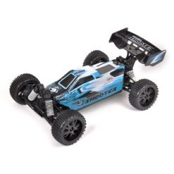 T2M Pirate Shooter RTR Blauw waterdicht Brushless [T4931BU]