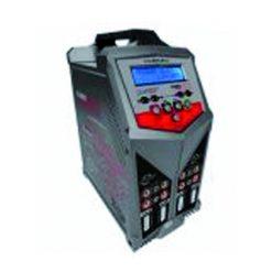 Promodels Rc Plus - Cube 100 Quad Charger - AC-DC [PRORC-CHA-210]