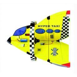 E-FLITE UMX Hyper Taxi (BNF) [HOREFLU4780]
