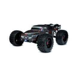 CORALLY Dementor XP 6S 1/8 monster truck RWD [COR00165]