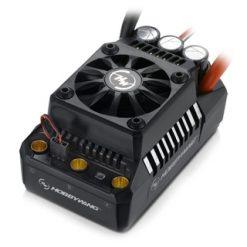 HOBBYWING regelaar Max 5 V3 200 A [HW30104000]